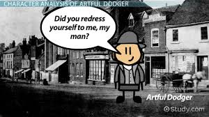 miss havisham in great expectations description character the artful dodger from oliver twist character analysis overview