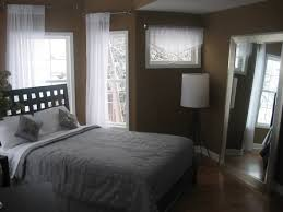 bedroom large size inspiration bedroom classy gray bed with wonderful mirror also cool white shade bedroom large size wonderful