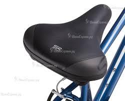 Комфортный <b>велосипед Schwinn Sierra</b> (2020) купить в Москве ...