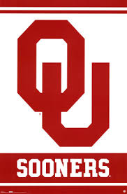 Boomer Sooner Sound Clip and Quote - Hark