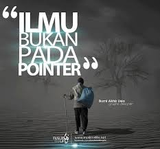 Image result for ilmu