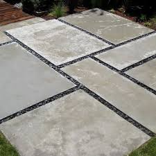 decoration pavers patio beauteous paver:  ideas about landscape pavers on pinterest cement pavers paver walkway and front walkway landscaping