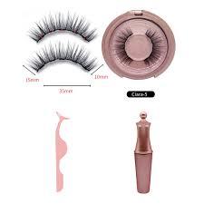 Fake <b>Eyelashes</b> - False <b>Eyelashes</b>   Walmart Canada