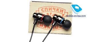 Mobile-review.com Колонка (аудиофила) N9. Вопросы и ответы