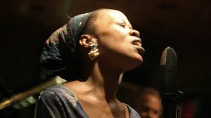 Queen Esther Sings <b>Billie Holiday</b>: The Lost <b>Classics</b>