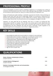 legal resume skills section sample customer service resume legal resume skills section resume advice samples yale law school resume skills examples accounting resume skills