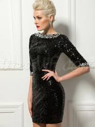 Off-the-Shoulder Plus Size Sheath <b>Cocktail</b> Dress 13150589