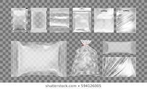 Пластиковый <b>Пакет</b> Images, Stock Photos & Vectors | Shutterstock