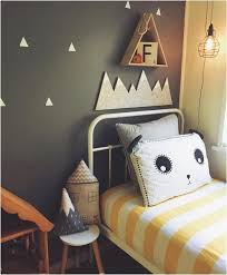 the boo and the boy kids rooms on instagram bedroomadorable eames style