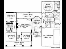 Traditional European House Plan   HPG  B  by House Plan    Traditional European House Plan   HPG  B  by House Plan Gallery
