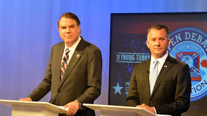 alan grayson marries dena minning who s running to replace him in grayson jolly take questions from floridians in first u s senate debate
