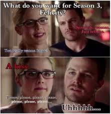 Arrow on Pinterest | Arrow Memes, Stephen Amell and Arrows via Relatably.com