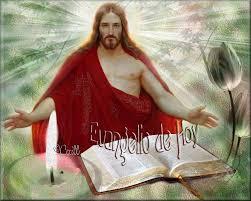 Resultado de imagen para Juan 4,43-54