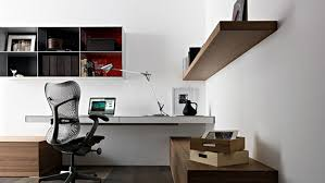 home office simple office design contemporary simple home office design photo of well modern built home awesome simple home office
