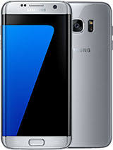<b>Samsung Galaxy S7 edge</b> - Full phone specifications
