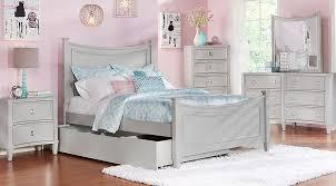 teenage room furniture. teen full bedroom sets teenage room furniture p