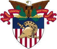 Academia Militar de los Estados Unidos