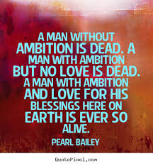Pearl Quotes And Sayings. QuotesGram