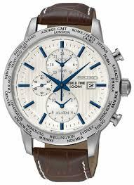 Наручные <b>часы</b> SEIKO SPL051 — купить по выгодной цене на ...