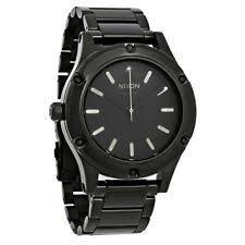 <b>Nixon</b> женские спортивные наручные <b>часы</b> - огромный выбор по ...