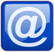 Resultado de imagem para simbolo de email