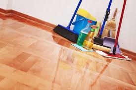 المثالية للتنظيف بالخبر Images?q=tbn:ANd9GcTUnRAE2ztO-y23e3YqSCaPhlO3lwU264KtxkZy83whCWtz9Oesyg