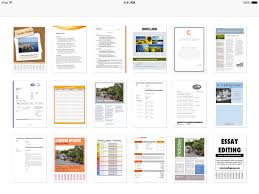 template word document template template word document