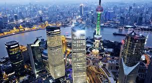 <b>Full Body Manufacturers</b> in <b>China</b> | FOURSOURCE