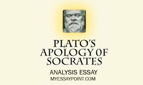 plato essay analysis of platos apology essay platos apology analysis essay
