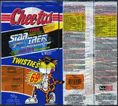 hostess frito lay chee tos cheetos twisties c flickr hostess frito lay chee tos cheetos twisties chip snack bag