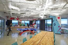 amazing and inspiring office designs from studio oa amazing office design