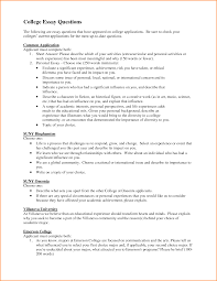 write winning scholarship essays writing a scholarship essay examples how to write a winning