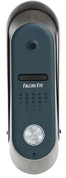<b>Вызывная панель Falcon Eye</b> FE-311С