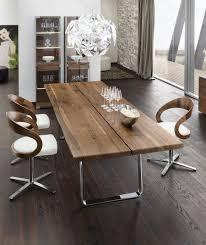Craigslist Dining Room Tables Inspiration Dining Room Table Craigslist Fantastic Dining Room