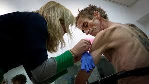 humanizing the heroin epidemic a photo essay iflscience