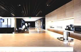 office interior design home building furniture and modern architecture pantry of simple but professional architecture office interior