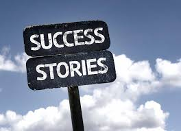 5 success stories of students against iim interview questions stories of students who successfully cracked iim interview questions