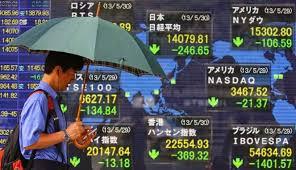 Hasil gambar untuk Indeks Saham berjangka China Turun Jelang Rilis Data Ekonomi Emas Ditransaksikan Dibawah Level $1.200 Per Ons