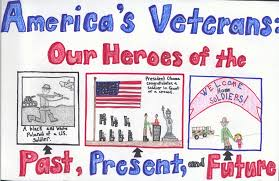 honoring veterans essay veterans day essays What is veterans day essay   Order essay Bing  Honoring Veterans Essay