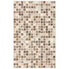 «<b>Керамическая плитка М</b>-<b>Квадрат</b> Настенная плитка 122862 ...