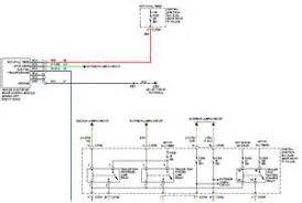 similiar ford f 150 trailer wiring keywords ford f 150 trailer wiring diagram moreover 2007 ford f 150 trailer