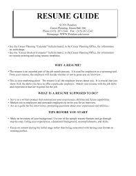 buyer retail resume senior retail resume s retail lewesmr sample resume resume template retail buyer sles senior