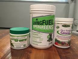best green superfood powder drinks reviews and top picks bar the best greens powder for antioxidants
