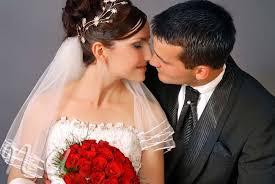 Resultado de imagem para casamento feliz