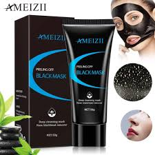 Detail Feedback Questions about AMEIZII <b>Blackhead Remover</b> Face ...
