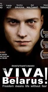 Zyvie <b>Belarus</b> (2013) - IMDb