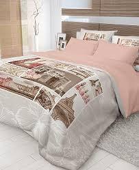 Семейное <b>постельное белье</b> в Череповце - купить недорого в ...