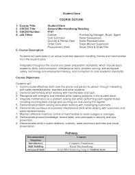 court clerk resume  seangarrette co   mail clerk resume   court clerk resume