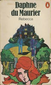 top ideas about bookshelf ine confessions rebecca by daphne du maurier 1938
