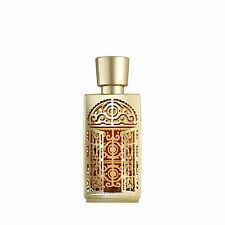 Мужская парфюмерия <b>Lancôme</b> - огромный выбор по лучшим ...